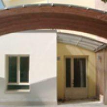 Casa Protetta di Via Punta Stilo