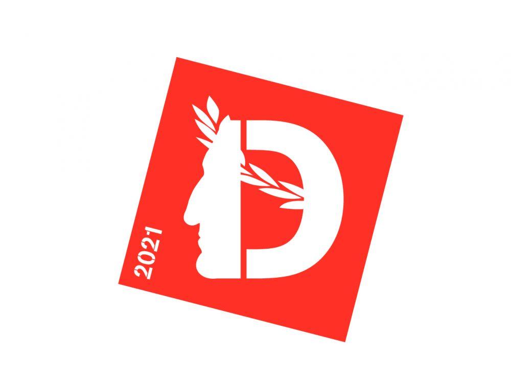 Dante 2021
