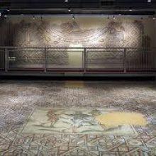 Fondazione Ravenna Antica