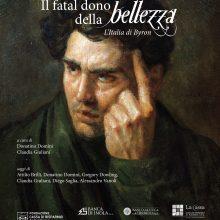 IL FATAL DONO DELLA BELLEZZA L'ITALIA DI BYRON