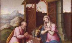 Natività di Gesù
