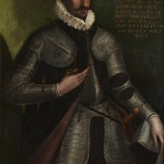 Ritratto di Bartolomeo del Sale