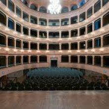 Fondazione Teatro Rossini