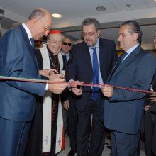 In ricordo del Cardinale Achille Silvestrini