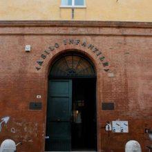 Fondazione Flaminia
